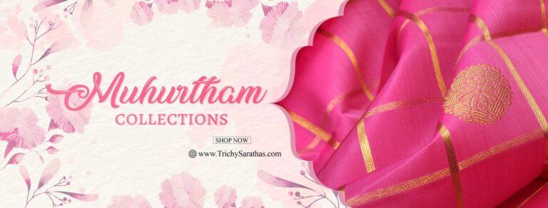 Sarathas